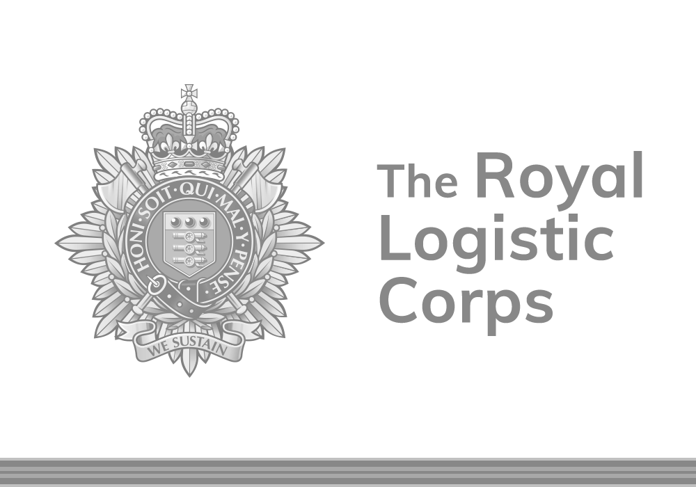RLC Corps Open Day 20 CANCELLED
