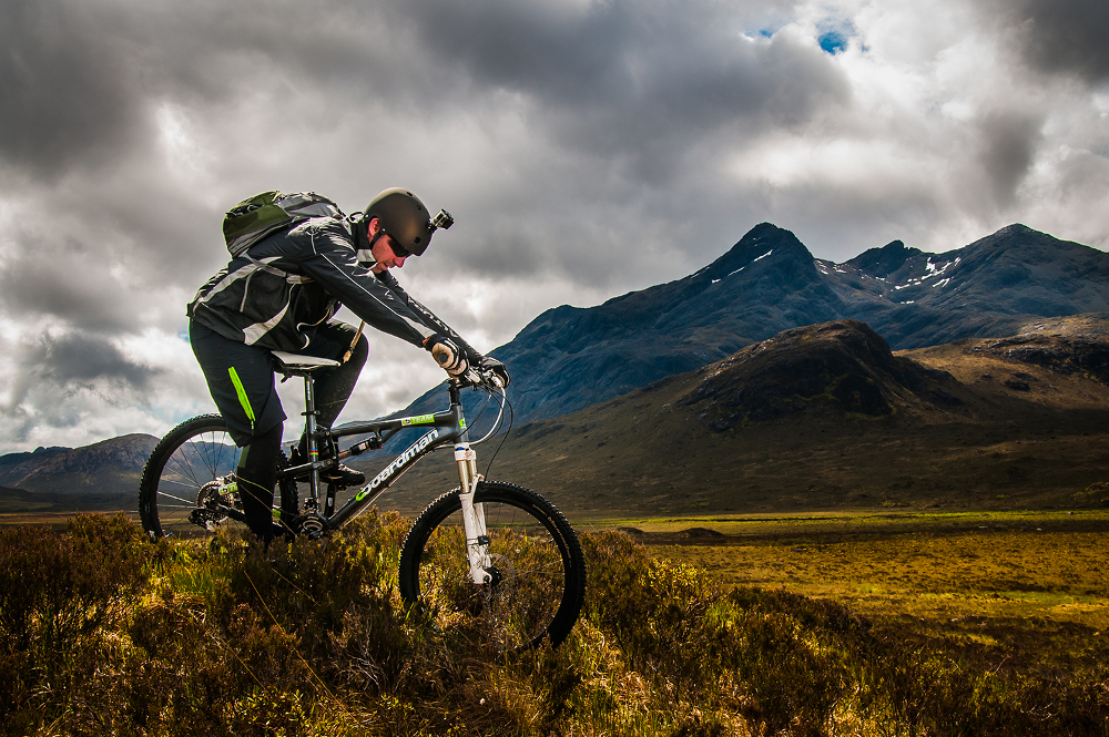 2nd AmSport - Cpl Ian Chapman (Skye Rider)1