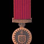 bravery medal2