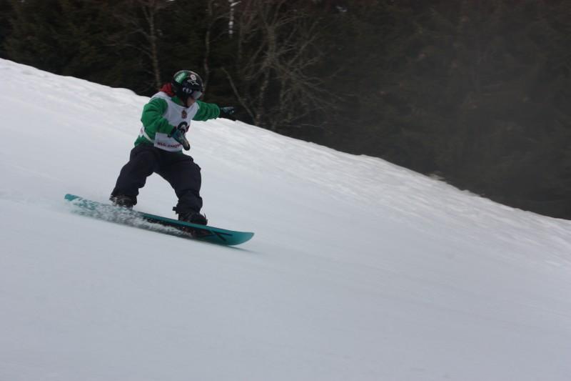 1st-male-open-slalom