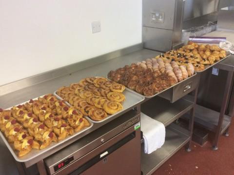 semi-final-pastries