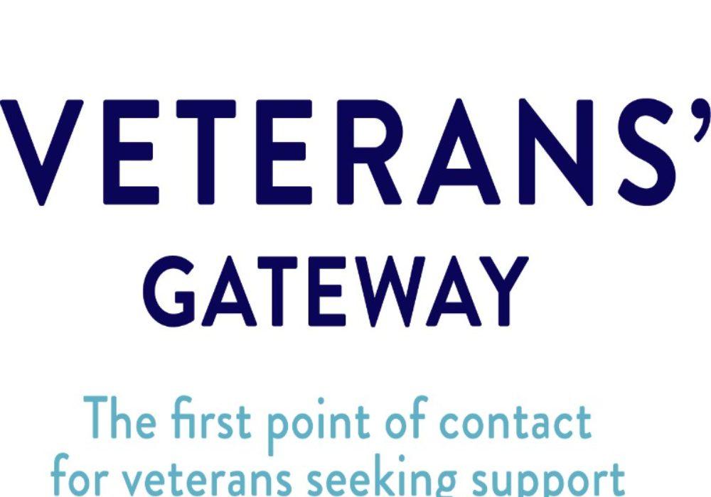 Veteran's Gateway