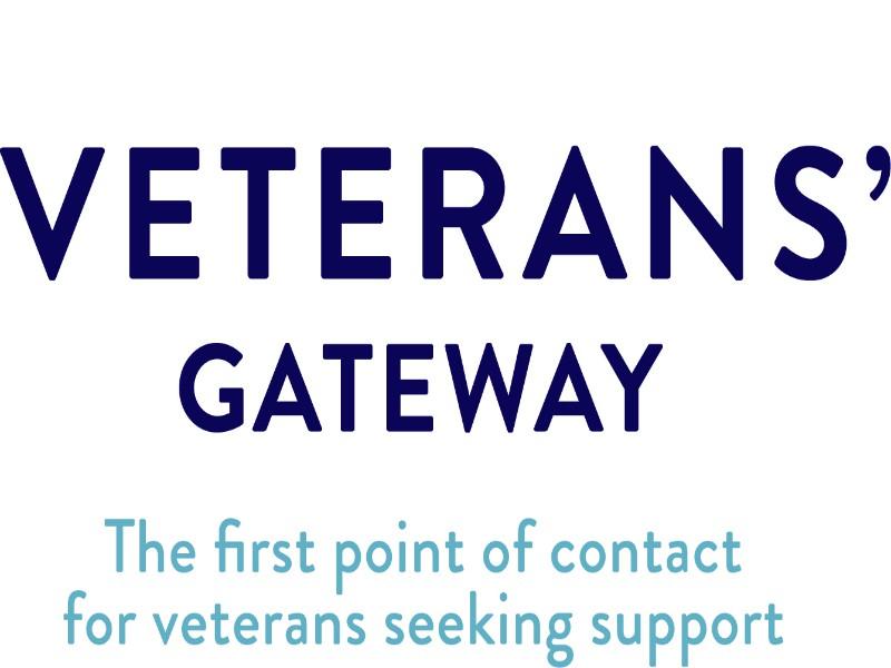 Support for transitioning veterans