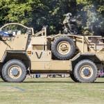 ARMYHQ-2017-061-RLC DAY-PB 066