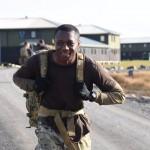 Sgt Ottih