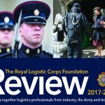 Review covers 2018_Page_1