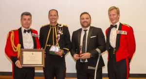 RLC Sports Awards 2018
