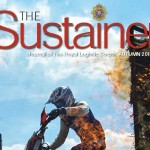 Sustainer AUTUMN 20182ndAMC_Page_1