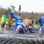 Valleys Xtreme Enduro 2019 Photo: 9 Reg/Facebook