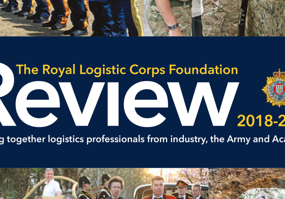 rlc review
