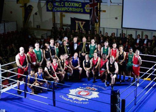 Boxing1