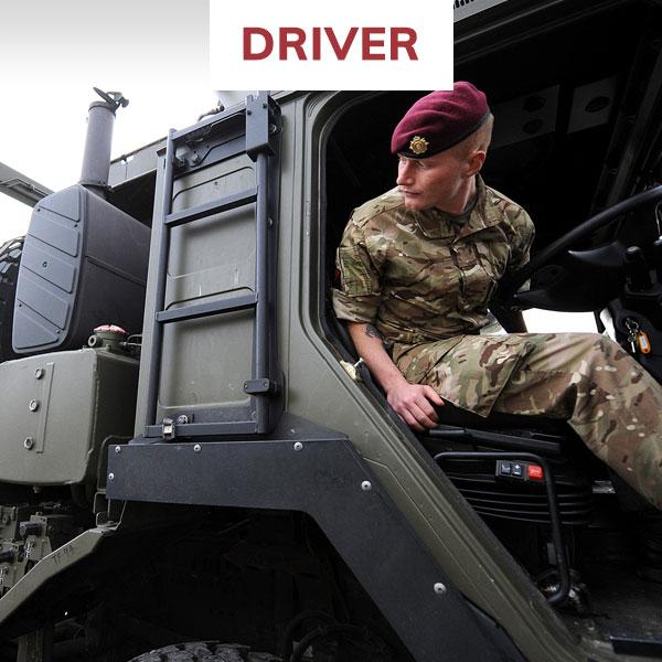 rlc driver