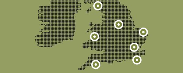 rlc map south