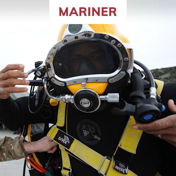 rlc mariner