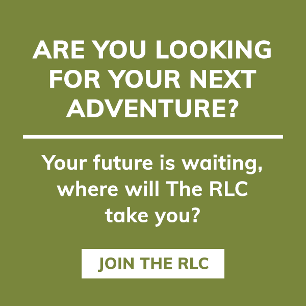 join the rlc