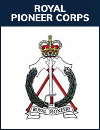 rlc forming corps