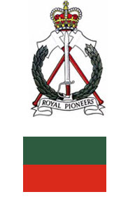 rolc forming corps