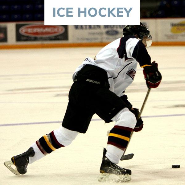 rlc ice hockey