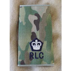rlc major