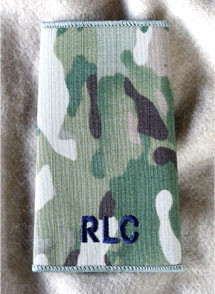 rlc private