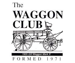 rlc waggon club