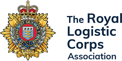 The Royal Logistic Corps Association