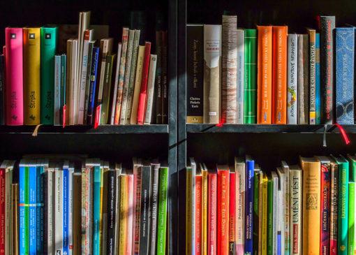 MGL Reading List