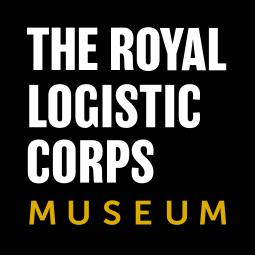 rlc museum logo