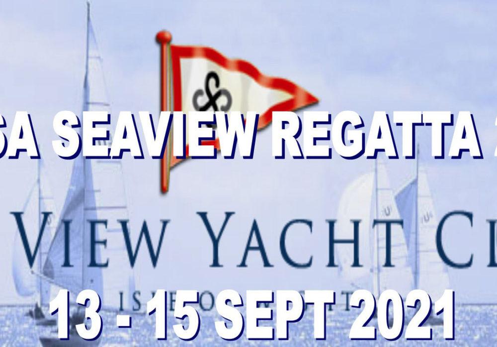 RLC SA regatta 2021