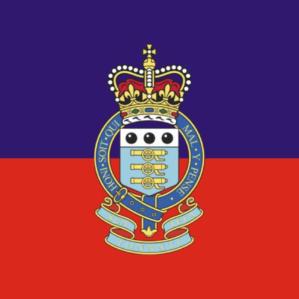 royal army ordnance sorps